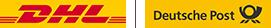 Wumpelino.de – Individuelle Boxenschilder und mehr – Versandpartner
